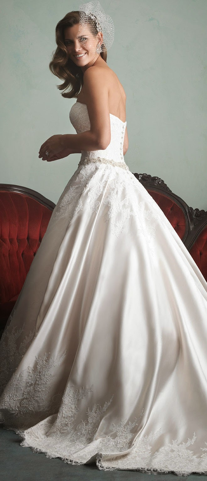 Wedding Dresses Abilene Tx 8 Best Please contact Allure Bridals