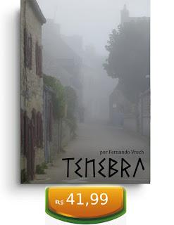 https://www.clubedeautores.com.br/book/245950--Tenebra