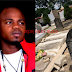 7 years after, Nigerian celebs speak  on how they remember Dagrin