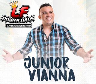 https://www.suamusica.com.br/JuniorViannaAbril2k17Juninhomix