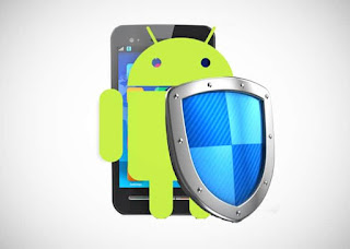 Warning Your Android Has A Virus - FULL EXPLANATION