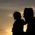 'Jangan Lupa, Ayah Yang Menyebabkan Ummi Mengandungkan Kamu'