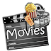 How to download latest movies in high quality available over internet?