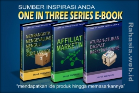 Ebook Sumber inspirasi