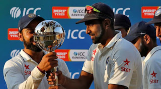 india-top-rank-in-test