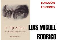 http://www.bohodon.es/libro.php?id=665&tag=el-ojeador