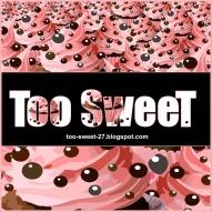 http://too-sweet27.blogspot.com/