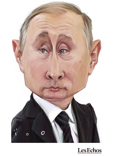 Vladimir_poutine_caricature_les_echos