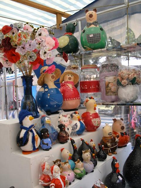 Armario Resina Carrefour ~ feira de artesanato em Sorocaba ARTESANATOS COM