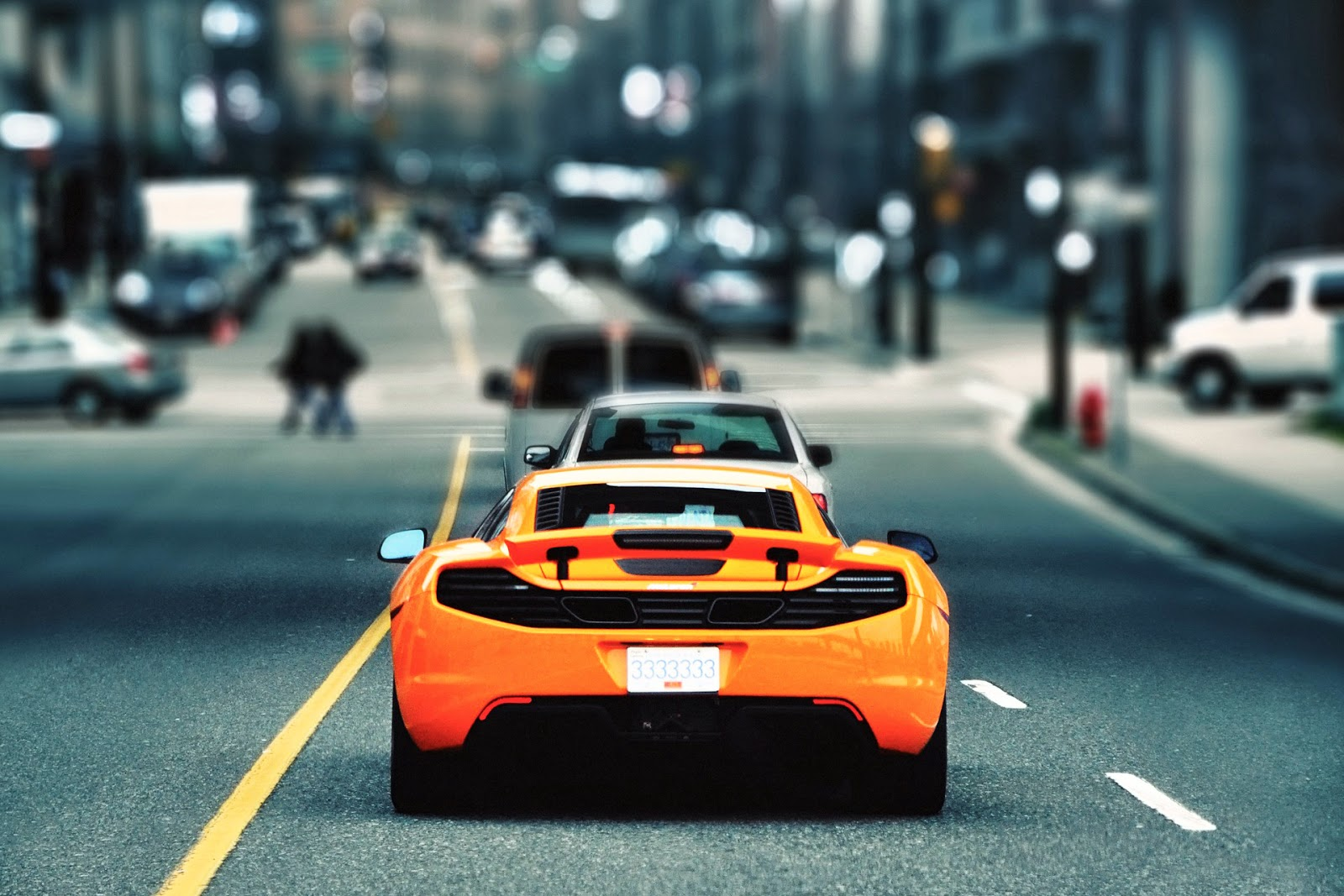 Allinallwalls : Car Wallpapers 2014, Iphone Car, Fast Cool