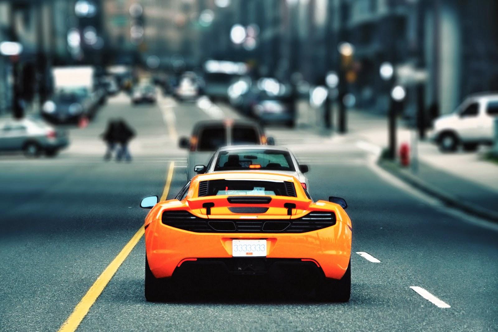 car wallpapers 2014, iphone car, fast cool cars, sports cars, bumblebee cars, bugatti cars, desktop s, honda cars s, 3d black cars s (7)