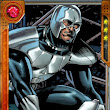 Next Installment of Wishlist Cards for Marvel War of Heroes