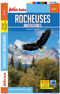 Guide Rocheuses
