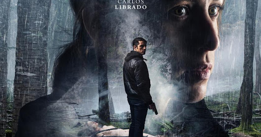 Cine: El Guardián Invisible