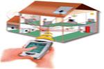 La domótica, la tecnología al servicio del hogar