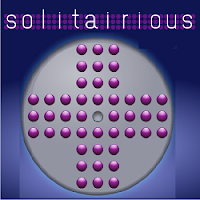 Solitairious