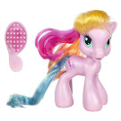 My Little Pony Toola-Roola G3.5 Ponies
