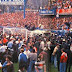 The 1989 FA Cup Hillsborough Stadium Disaster: Holding the Police to Account