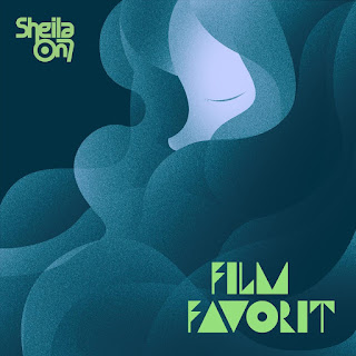 Sheila On 7 - Film Favorit on iTunes