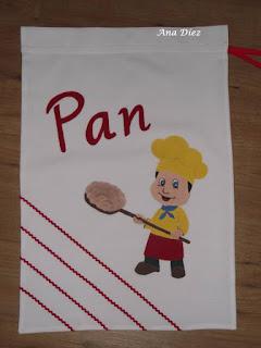 http://anetascamisetas.blogspot.com.es/2014/03/delantal-o-mandil-para-la-cocina-y.html
