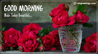 morning,good morning,morning music,morning routine,in the morning,good morning status,mornings,morning joe,the morning,morning tips,morning show,this morning,morning news,morning pages,funny morning,morning habits,cozy mornings,morning joe live,morning joe full,cbs this morning,morning rituals,morning joe today,morning lazyloxy,good morning image,morning yoga music,good morning video,my morning routine