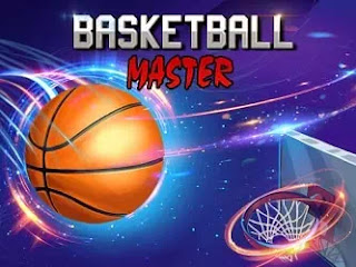 Basketbol Ustası - Basketball Master