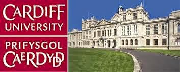 Cardiff University Undergraduate International Scholarships