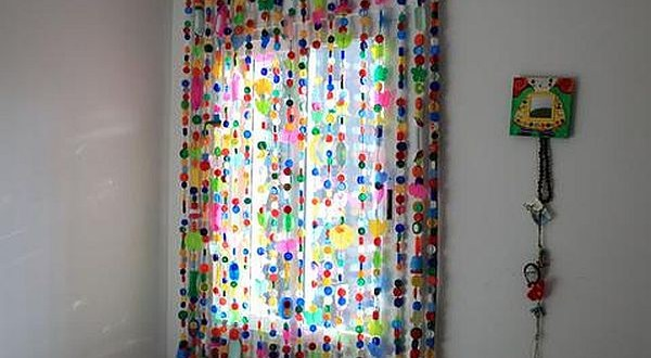 Creative Ideas To Reuse Plastic Bottles