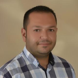 Εκλογή Νέου Γραμματέα Τ.Ο. Ηγουμενίτσας για «Το Ποτάμι»