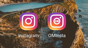 OM Instagram v37.0.0.21.97 [ Latest Version ]