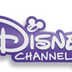 """AMITABH BACHCHAN'S NEW ANIMATED SUPERHERO SERIES, """"ASTRA FORCE"""" TO PREMIER ON DISNEY CHANNEL"""