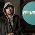 """Novo álbum """"Revival"""" do Eminem vaza na internet"""