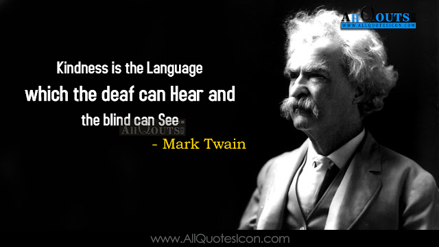 Best-Mark-Twain-English-quotes-Whatsapp-DP-Pictures-Facebook-HD-Wallpapers-images-inspiration-life-motivation-thoughts-sayings-free
