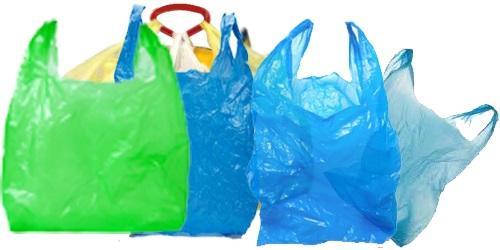 [Image: plastic_bag.jpg]