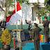 Kodim 0710 Pekalongan Gelar Upacara Peringatan HUT Ke-73 Republik Indonesia