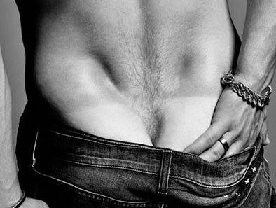 Sexy boobs slut nude