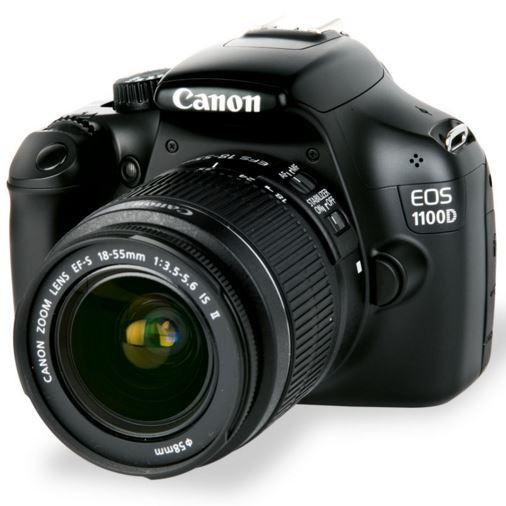 canon camera news 2018 canon eos 1100d rebel t3 pdf user guide rh canoncameranews capetown info Canon EOS 1100D Sample Canon EOS 1100D Sample