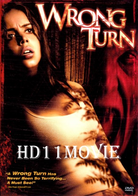 wrong turn 4 download dual audio