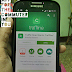 Traffline, an app for the commuter in you