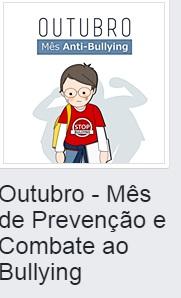 https://www.facebook.com/Outubro-M%C3%AAs-de-Preven%C3%A7%C3%A3o-e-Combate-ao-Bullying-1664286330551926/