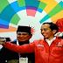 Fadli Zon: Indonesia Masuk 5 Besar di Asian Games 2018 Prabowo Punya Peran