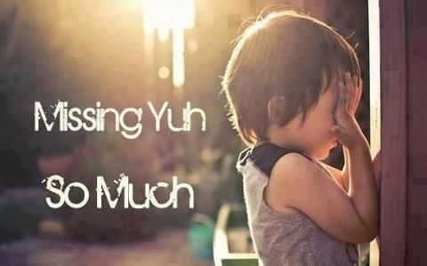 Missing U Quotes For Husband Quotes Ring