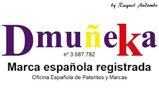 Dmuñeka, marca registrada, marca valenciana, marca española, pulseras, bracelets, pulseras, moda, fashion, style, joyería, alta bisutería