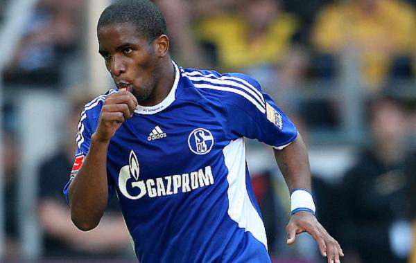 Bhayangkara FC Incar Marquee Player Eks PSV dan Schalke
