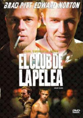 el club de la pelea latino dating