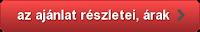 http://www.hotelazur.hu/hu/azur/ajanlataink/azur-karacsony-7