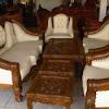 Harga Sofa Ponorogo Dengan Tipenya