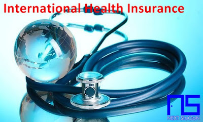 International Health Insurance, What is International Health Insurance, Understanding International Health Insurance, Explanation of International Health Insurance, International Health Insurance for Beginners International Health Insurance, Learning International Health Insurance, Learning Guide International Health Insurance, Making Money from International Health Insurance, Earn Money from International Health Insurance, Tutorial International Health Insurance , How to Make Money from International Health Insurance.