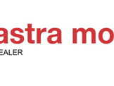 Lowongan Kerja Salesman Executive di Astra Motor Siliwangi - Semarang