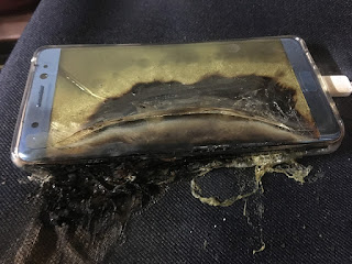 exploded-samsung-galaxy-note-7